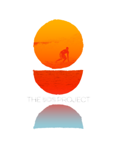 The 5OS Project logo